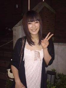 岡田愛美のブログ