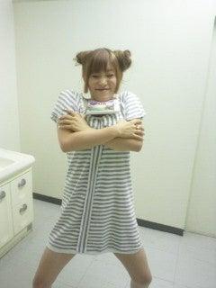 中川翔子 オフィシャルブログ Powered by Ameba-2011071416290002.jpg