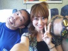 縄☆レンジャーランド-DVC00431.jpg