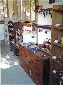Taoちゃんのブログ-自然物雑貨屋1