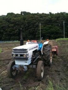 MAKUWAURI ~農家の野菜~-とらくた