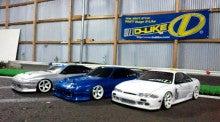 ドリフト屋 D-Like-2011_07_15_00_25_46.jpg