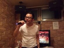 某~!?くぼ食堂★ドタバタ記-ひーろー