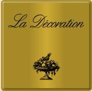 $La Decoration~ラ・デコラシオン~