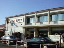 タミ帳-20110715170651.jpg