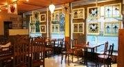 栃木県鹿沼市のカジュアルな懐石料理店、一汁餐菜公式ブログ