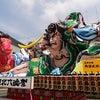 東北六魂祭の画像