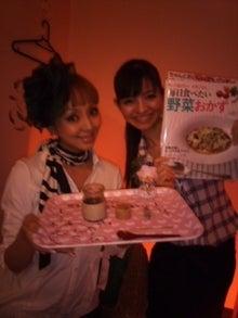 神田うのオフィシャルブログ UNO Fashion Diary Powered by Ameba-DVC00719.jpg