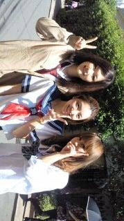 七原梢のまったりblog☆-20110716095000010001.jpg
