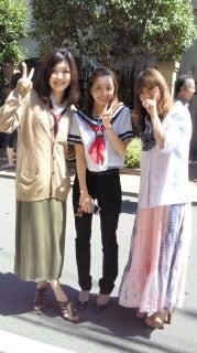 七原梢のまったりblog☆-20110716095000000001.jpg