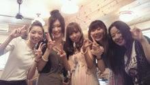 七原梢のまったりblog☆-2011071612090000.jpg