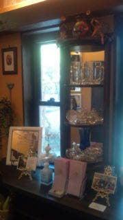 $天使とニャンコ 「幸せの通り道」-20110629104813.jpg