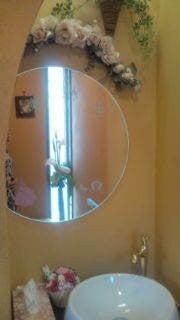 $天使とニャンコ 「幸せの通り道」-20110629104552.jpg
