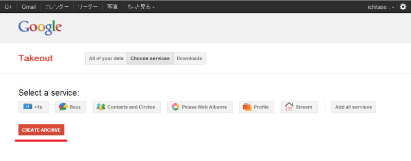 Google+16