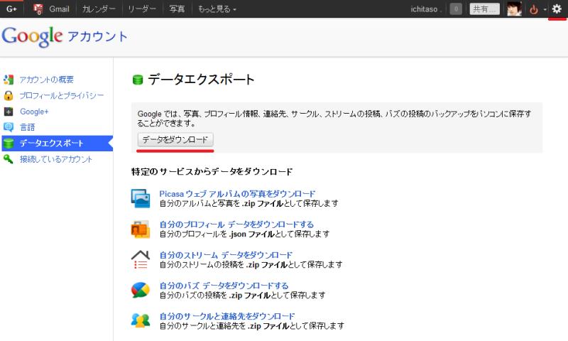 Google+15
