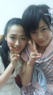 NMB48オフィシャルブログpowered by Ameba-110716_171403.jpg