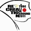 TUBE LIVE …