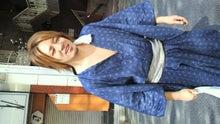 歌舞伎町ホストクラブ ALL 2部:街道カイトの『ホスト街道を豪快に突き進む男』-2011071714070000.jpg