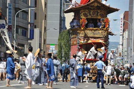 そうだった、京都に行こう(京都写真集)-辻廻し
