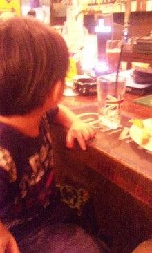 shinbaさんのブログ-110717_2125~01.jpg