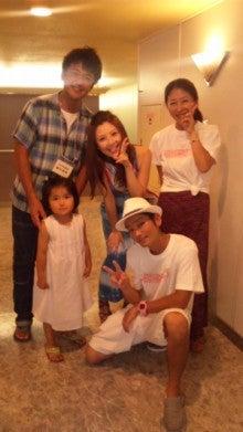 宮良忍オフィシャルブログ「YAEYAMAN」powered by Ameba-110717_204908.jpg