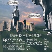 $BACK GROUND