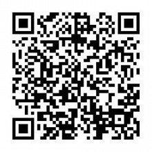 $京都ドレス屋 Royal Cheaper  STAFF☆ブログ