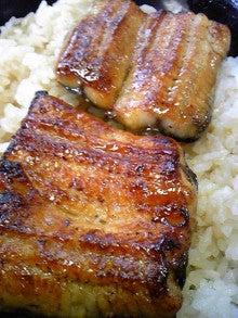 神戸の食いしん坊 「rumi-ne 」-DVC00411.jpg