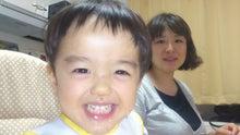 '11いちけんの「初心放心」ブログ。