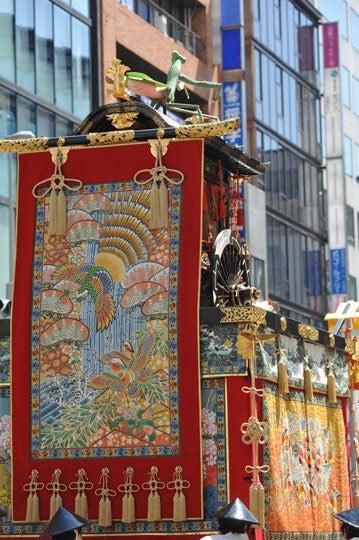 そうだった、京都に行こう(京都写真集)-四条通り6