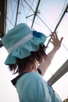 最果てのつぶやき-2011/07/17 くうや