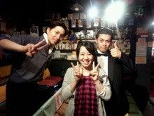 中谷 中のオフィシャルブログ 『拝啓、道半ばより』-DSC_0186.jpg