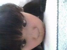 AJK☆ちょんちむ(BL○g)-2011071819000001.jpg