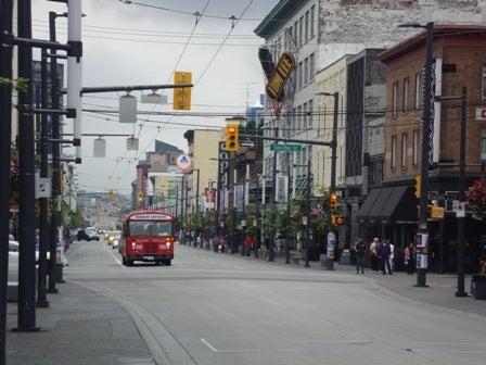 i Canada-Jul 18'11 ⑦ i Canada