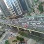 大都会上海