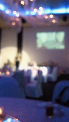 ひろぷろぐ,婚礼,司会,マナー研修,ブライダルプロデュース,人材育成-2011071717260001.jpg