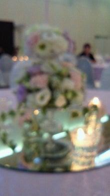 ひろぷろぐ,婚礼,司会,マナー研修,ブライダルプロデュース,人材育成-2011071717190000.jpg