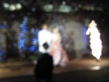 ひろぷろぐ,婚礼,司会,マナー研修,ブライダルプロデュース,人材育成-2011071717410000.jpg