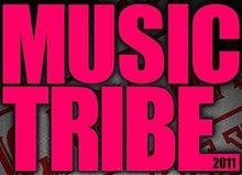 "$L&J Official Blog""Studio Lugz-スタジオ ラグズ-"" Powered by Ameba"