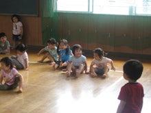 ★ 東大宮スポーツクラブ BLOG ★-1451