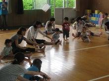★ 東大宮スポーツクラブ BLOG ★-1446