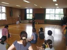 ★ 東大宮スポーツクラブ BLOG ★-1443