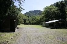 道志村『隠れ家的』ブログ-第2サイト