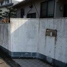 門 塀 写真の記事より