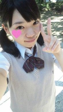 ☆愛のスキスキ指数上昇中!☆-Image068.jpg