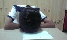 $「ブレインな毎日」~BrainGymインストラクター 安藤晶子(あんどうあきこ)のキラキラ日記