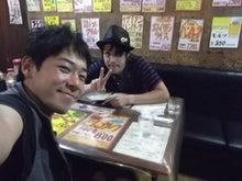 友近890(やっくん)ブログ ~歌への恩返し~-DSCF4523.jpg