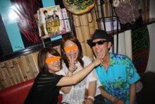 FUJIYAMA MAMAのブログ-ld13