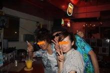 FUJIYAMA MAMAのブログ-ld51
