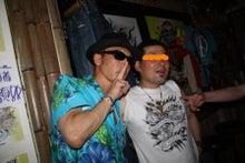FUJIYAMA MAMAのブログ-ld11